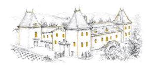 Boutique du Château de Juliénas